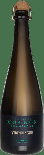 bouteille de champagne png